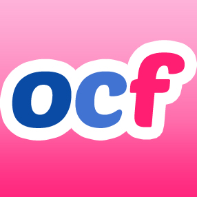 OkCupid Fails Logo